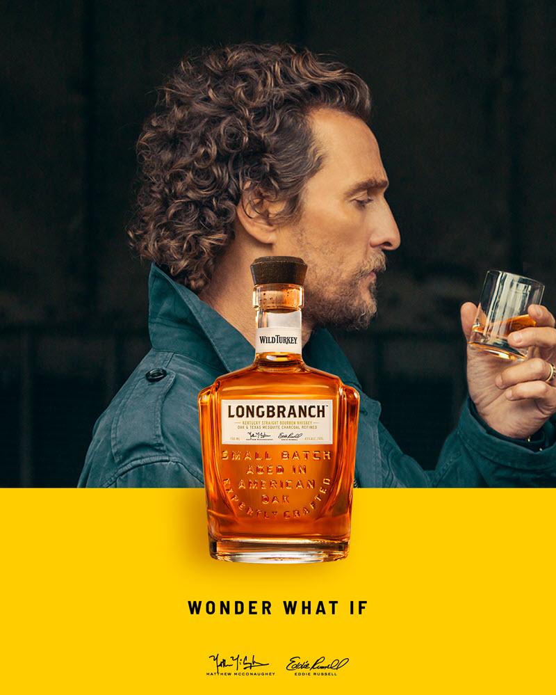 Wonder-What-If-Longbranch