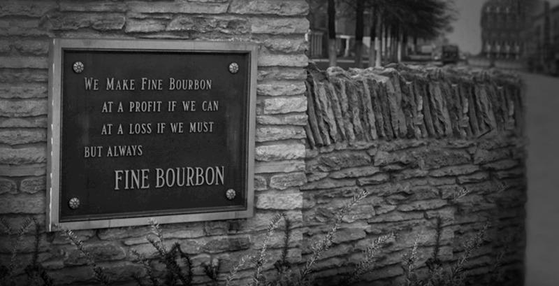 Always-Fine-Bourbon