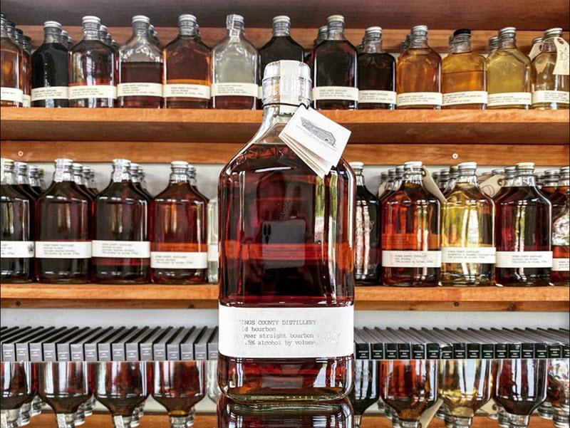 Kings-County-Distillery-7-year-old-bourbon