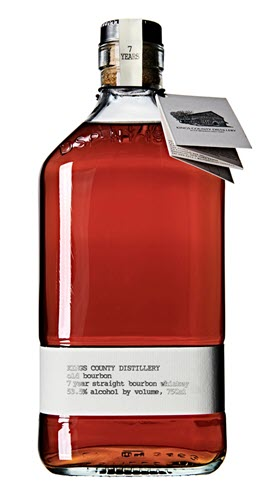 Kings-County-Distillery-old-bourbon