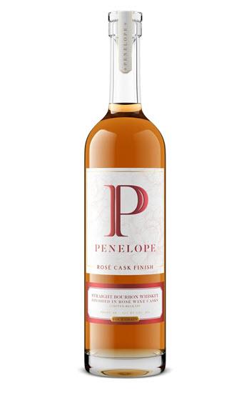 Penelope-Bourbon-Rose-Cask-Finish