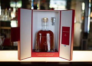 Woodford-Reserve-2020-Baccarat-Edition-Bottle
