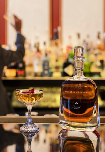Woodford-Reserve-2020-Baccarat-Edition-Drink