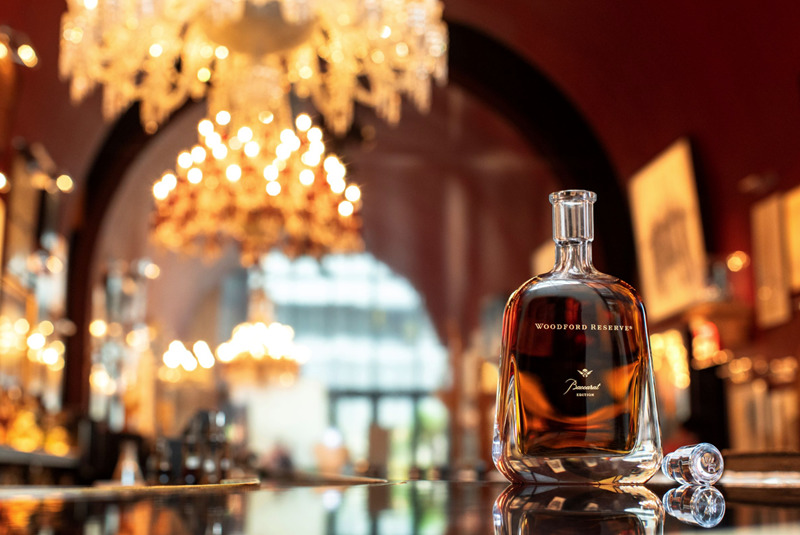Woodford-Reserve-2020-Baccarat-Edition