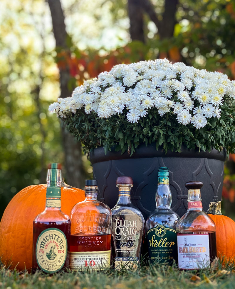 Five-whiskeys-for-fall-under-50-lineup