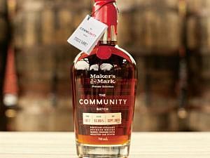 Makers-Mark-CommUNITY-Batch-Bourbon-Featured