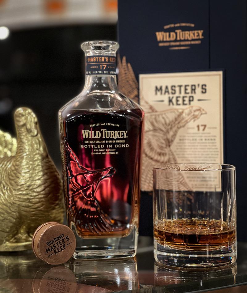 Wild-Turkey-Masters-Keep-Bottled-In-Bond-17