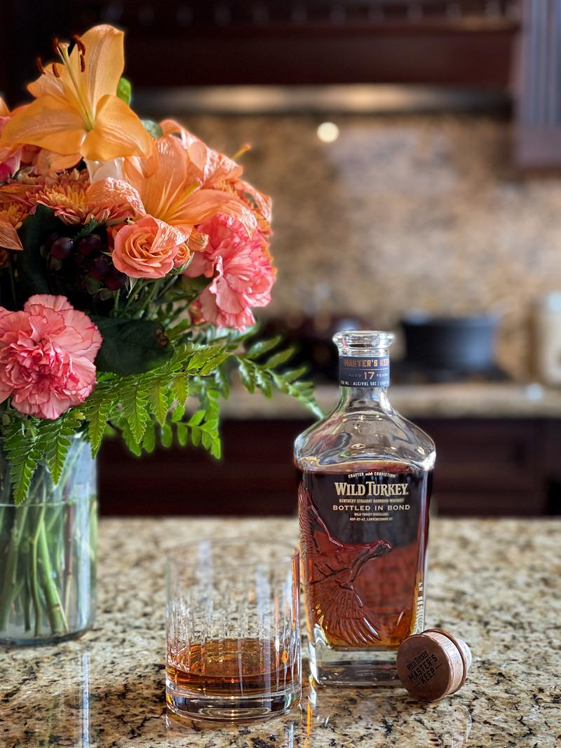 Wild-Turkey-Masters-Keep-Bottled-In-Bond-Thanksgiving