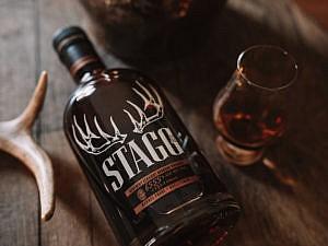 Stagg Jr. Batch 15 Winter 2020 Release