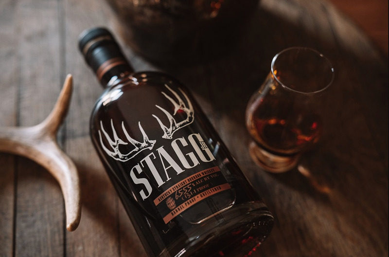 Stagg Jr. Batch 15 Release