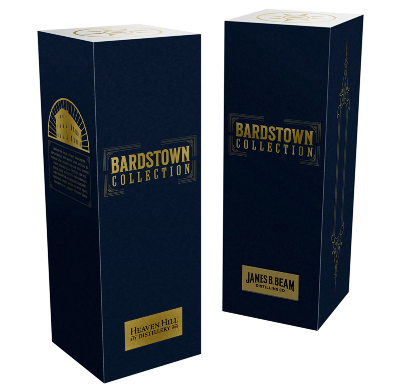 The Bardstown Collection