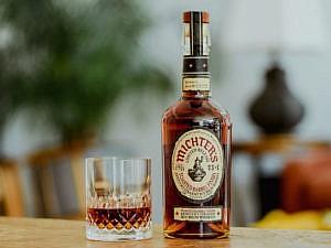 Michter's US*1 Toasted Barrel Finish Bourbon Returns for 2021